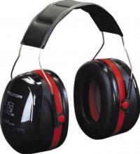 "3M Hearing protector ""OPTIME III"" 35 dB"