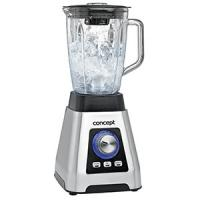 Blenderis Perfect Ice Crush 1000W pelēks