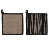 Maku Pot Holder 2 Pcs Set