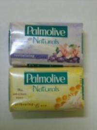 Palmolive 100 g - tualetes ziepes