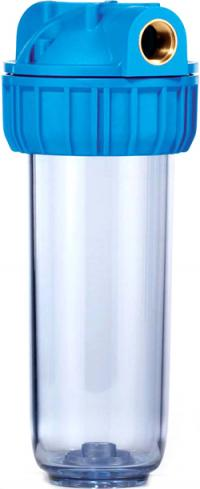 water Filter JUNIOR 3P