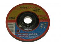 "Grinding disk ""Long Life"", for metal, A30S-BFX (27E)"