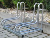 Bike Holder RAD 2