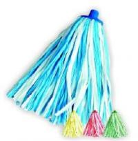 Synthetic MOP head COLOR