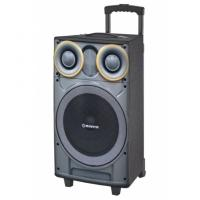 Professional audio system 5003 Manta