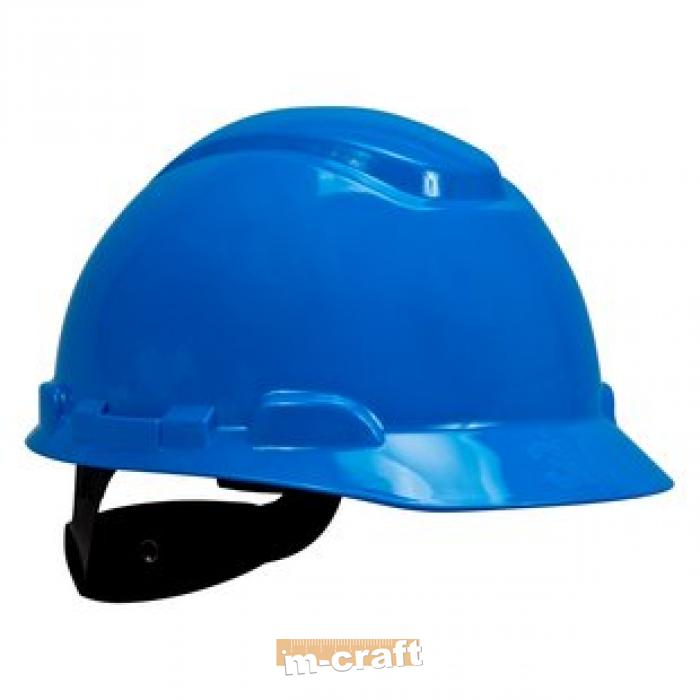 3M 4-Point Helmet
