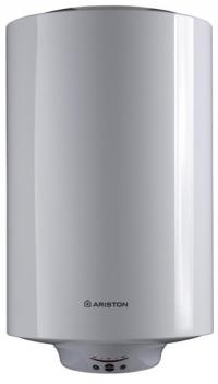 Water Heater 80 L, Ariston PRO ECO