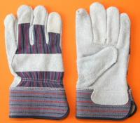 Working gloves *CANADIAN*